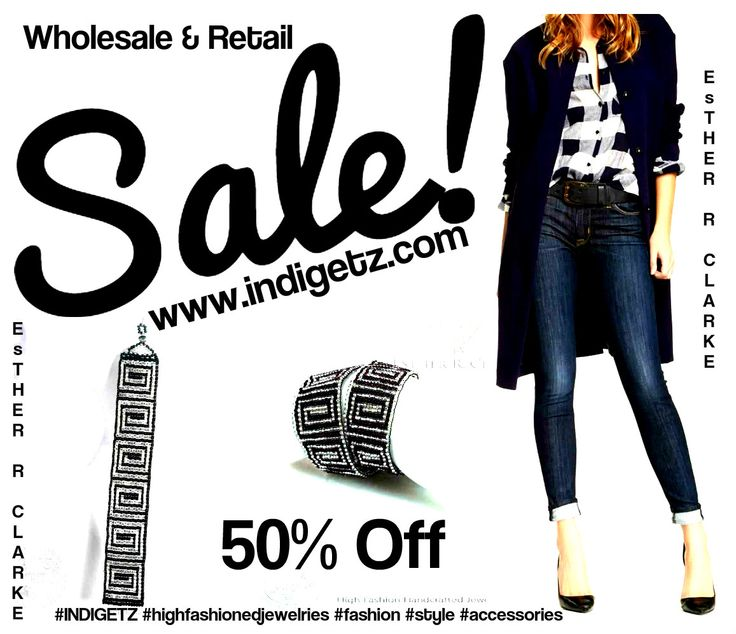 Monochrome Fashion: just black & white outfits-jewelry-accessories be inspired to create your own black and white ensemble only, need I say more?  Take up to 50% off from total purchase #INDIGETZ www.indigetz.com  #tuesdate #ootd to #ootn #INDIGETZ #highfashionedjewelries #fashion #style #accessories #monochrome