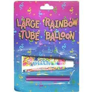 I couldn't play with these too much, I would suck in instead of blow out and swallow the stuff lol.: Remember, Plastic Balloon, Parties Favors, Couldn T Plays, Biggest Bubbles, Big Balloons, Childhood Toys, Plastic Bubbles, Childhood Toybox Retro