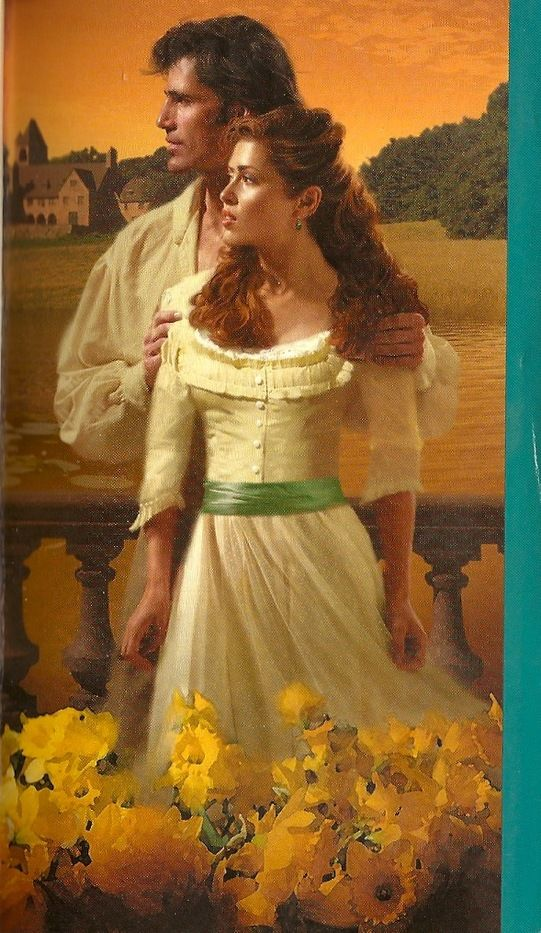 Historical Romance Book Cover ~ Best images about historical romance books inside