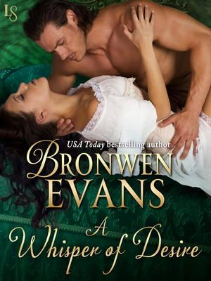 23 best miranda nevilles book covers images on pinterest book a whisper of desire by bronwen evans click to start reading ebook sensual heat fandeluxe Choice Image