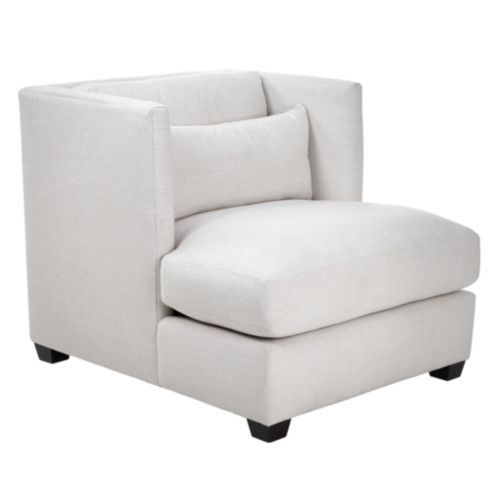 Pierce Chair Custom Sofa Furniture Bedding Shop