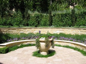 Greek Backyard Designs 25 best best swimming pools ideas on pinterest dream pools cool swimming pools and houses with Mediterranean Landscape Design Ideas Backyard