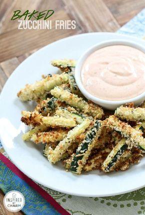 25+ best ideas about Bake zucchini on Pinterest | Zucchini ...