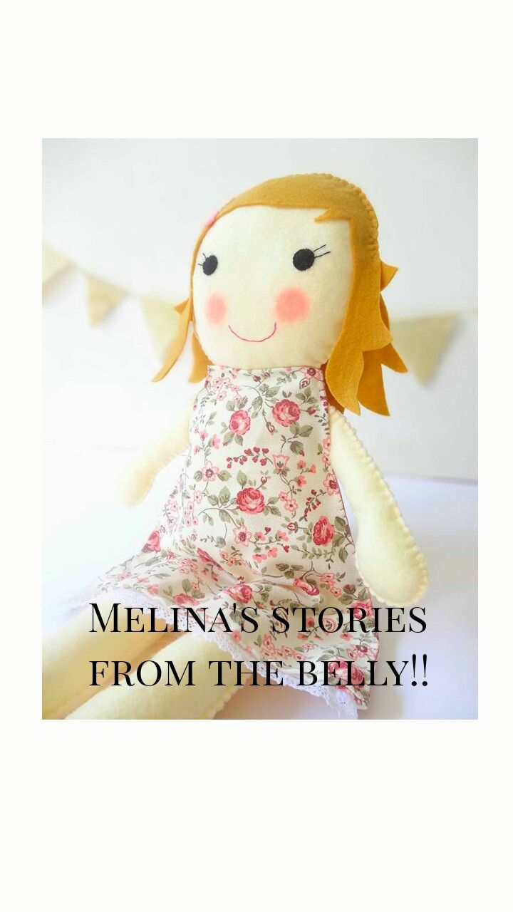 Hallo! I am Melina! These are my stories!! Parenting tips,  parenting advice