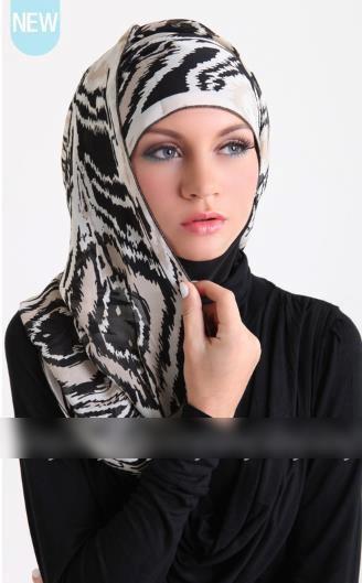 https://www.facebook.com/pretty.c.hijab?fref=ts
