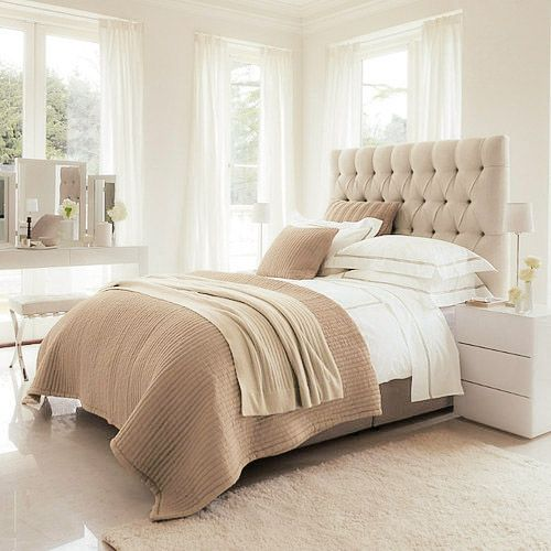 soft paint colors for bedroom 17 best images about neutral colors earth tones on 19888