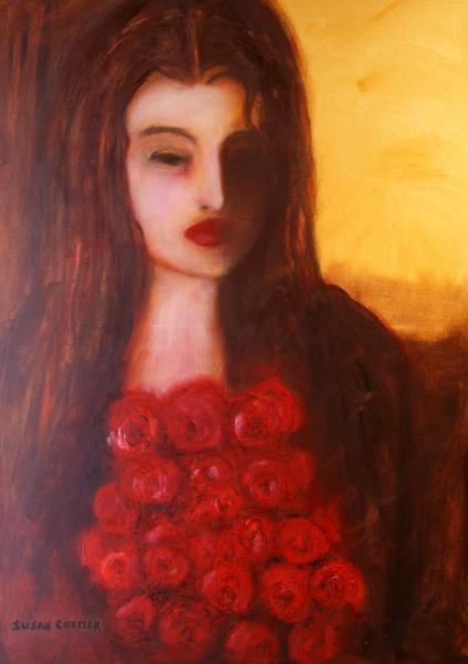 Susan_Coetzer_Red_Roses