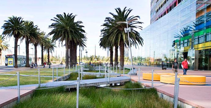 images docklands - Google Search