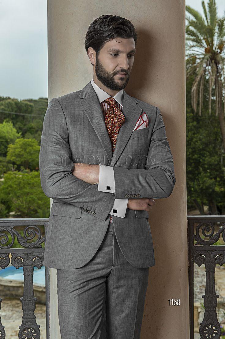 Outfit Matrimonio Uomo Grigio : Migliori idee su abiti grigio chiaro pinterest
