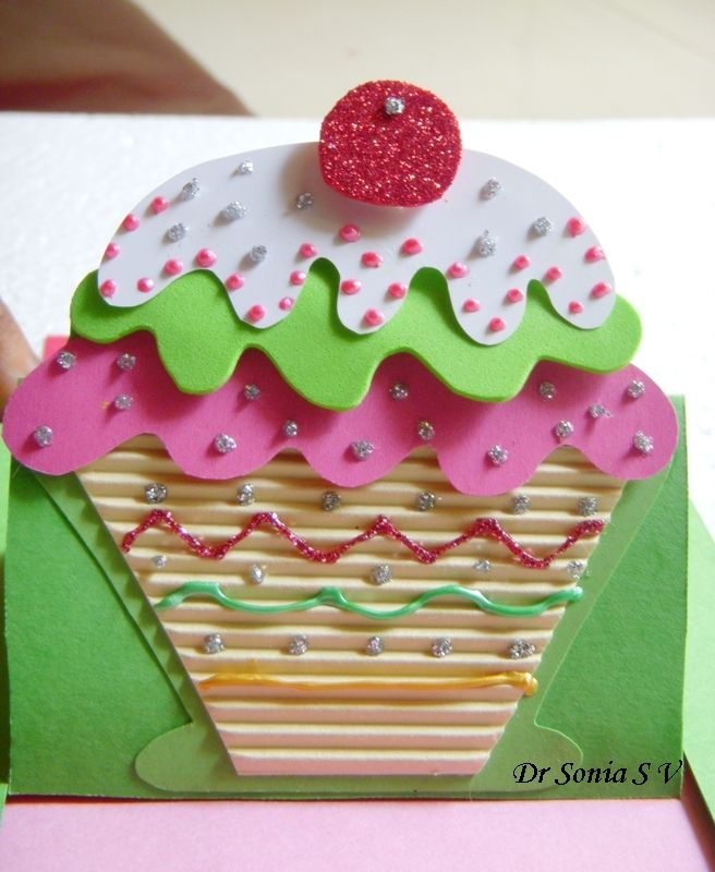 cards craft ideas 27 best images about food craft healthy habits crafts on 1236