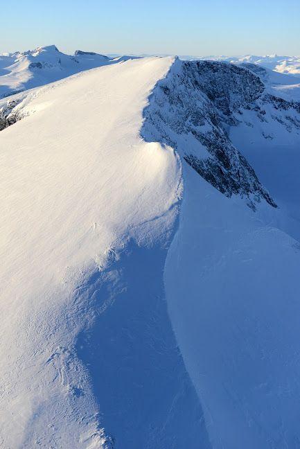 Lasse Tur – Google+ #Jotunheimen #Norge #Norway