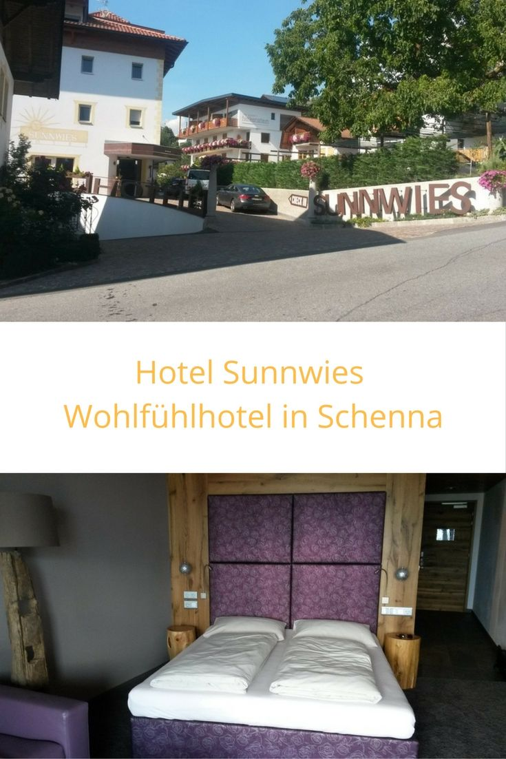 Das Hotel Sunnwies in Schenna bei Meran überzeugt mich mit Wohlfühlambiente und der Herzlichkeit der Gastgeber. Dazu kommen schöne Suiten, leckeres Essen, ein Wellnessbereich und wer mag, nimmt an geführten Wanderungen oder Bustouren teil.