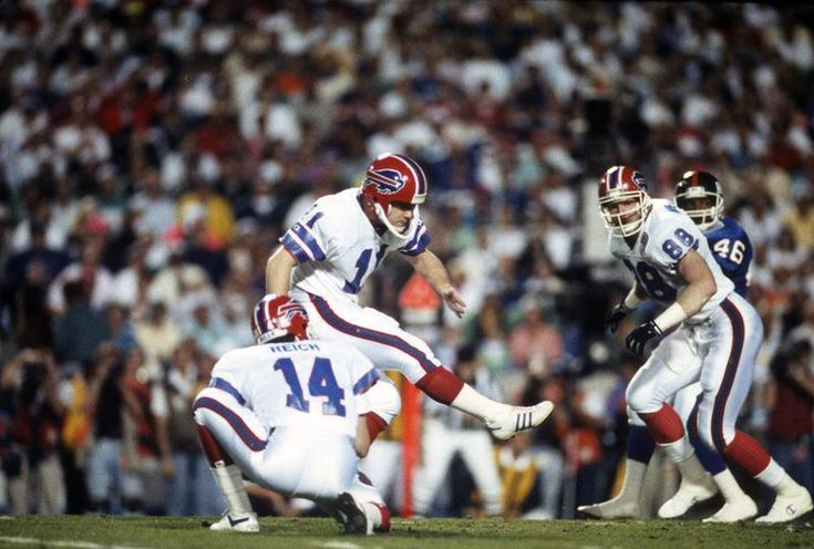 More than any other player, Scott Norwood is a symbol of the Bills' failure to win a Super Bowl. So many Bills fans may just want to forget all about Norwood. But if anyone wants a pricey reminder of Norwood's place in Bills history, the kicker's two AFC Championship rings are for sale. Norwood, who…