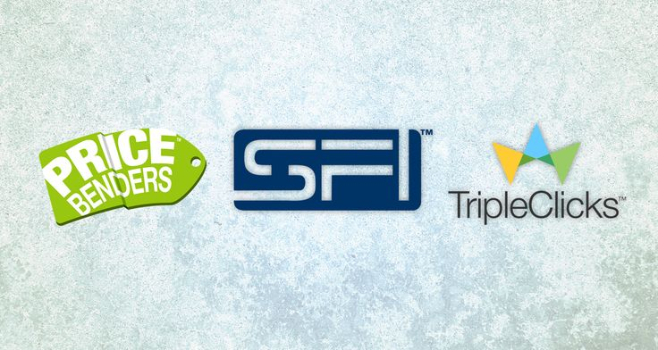 Who's heard of SFI? I completed a full review on what I think of them.  Not bad but not great. You can make money,, BUT, Read my review before diving in!  #Affiliate #OnlineBusiness