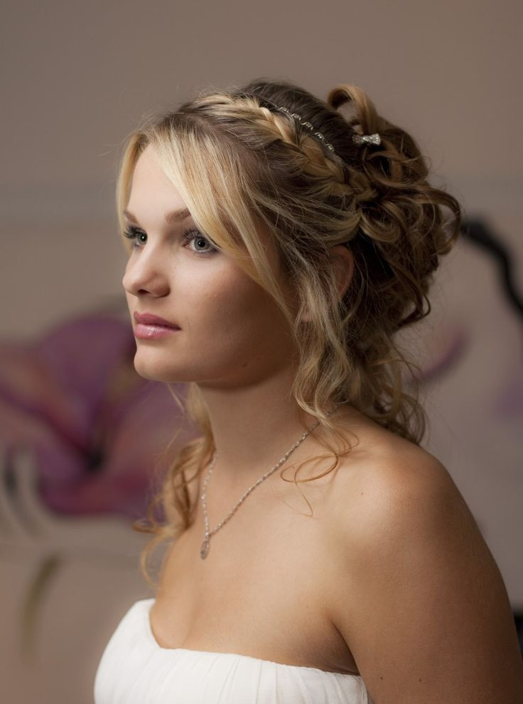 coiffure-mariage-chignons-var-salon-carnet-blanc-001