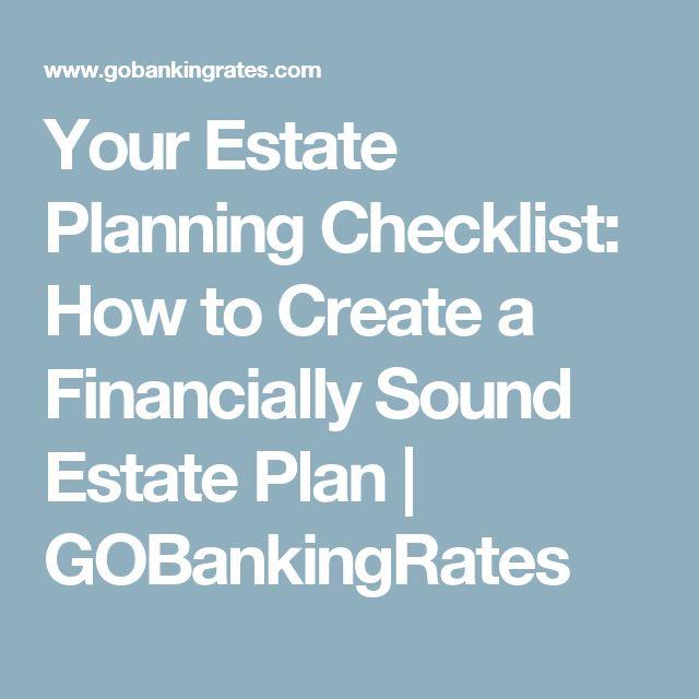 Best 25+ Funeral planning checklist ideas on Pinterest Funeral - creating checklist