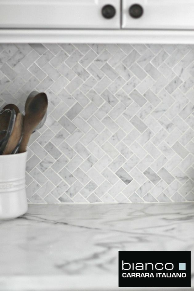best 20+ grey grout ideas on pinterest | white tiles grey grout