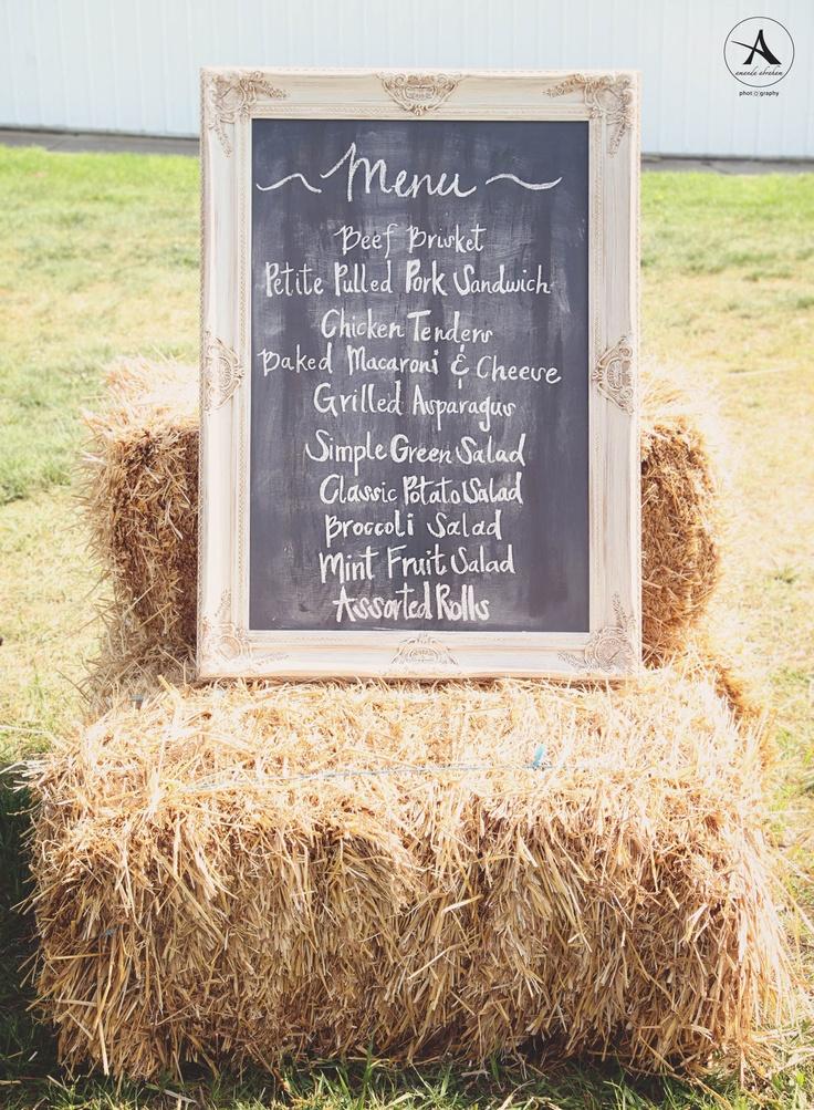 Vintage barn wedding. Tollgate Farms, Novi Michigan - Kim & Jeff
