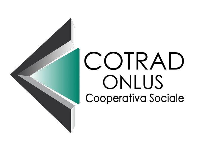 Cooperativa Sociale COTRAD Onlus Tipologia di servizio: Assistenza domiciliare Centri diurni Sportello Su strada / Residenziali  E-mail linoguerra@cotrad.org