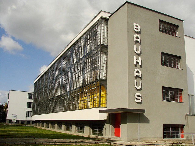 33 best Bauhaus images on Pinterest Bauhaus design, De stijl and - bauhaus spüle küche