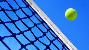 HUM, Do you thinking to watch Wimbledon 2016 online Live. The 2016 Wimbledon Championships is a Grand Slam tennis tournament played on grass courts which will take place at All …