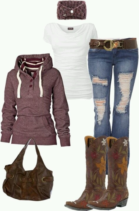 Best 25 Country Music Festivals Ideas On Pinterest Country Concert Outfits Country Style