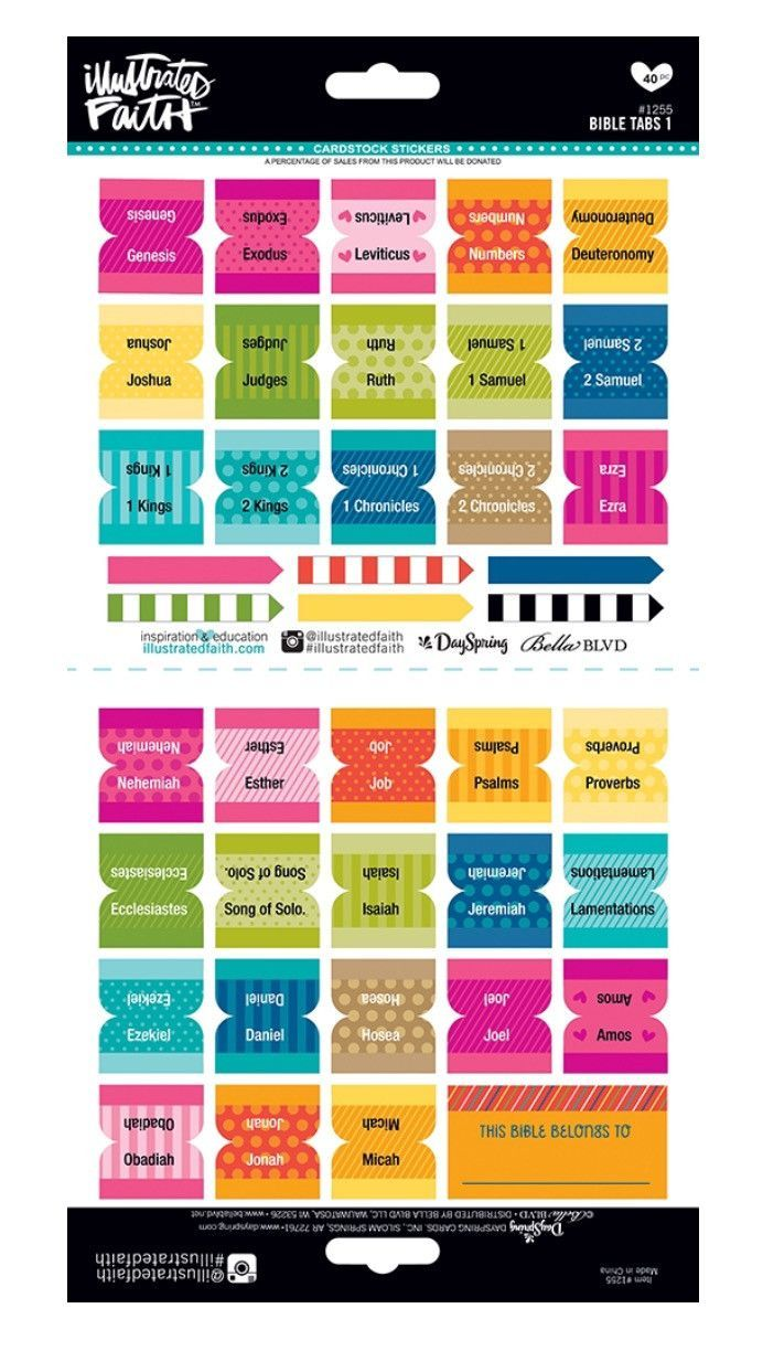 the 25  best revision timetable maker ideas on pinterest