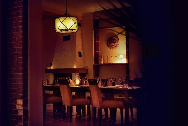Groupon Travel - Hotel 3* Nad Jeziorem