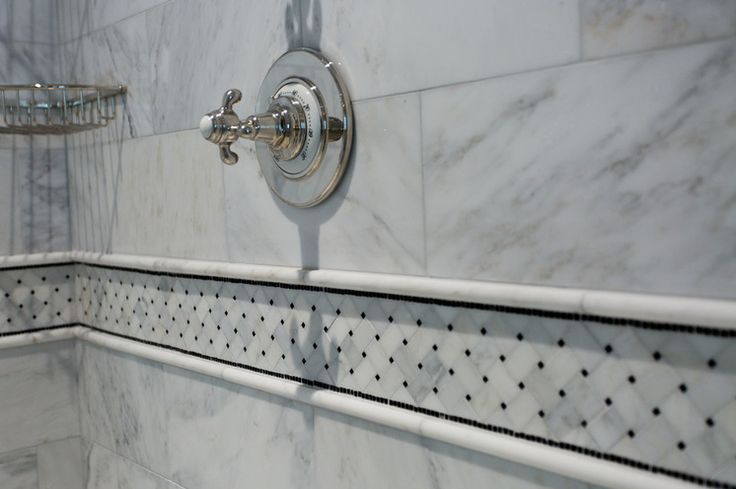 17 Best Images About Tile Basketweave On Pinterest Benjamin Moore White Subway Tiles And Carrara