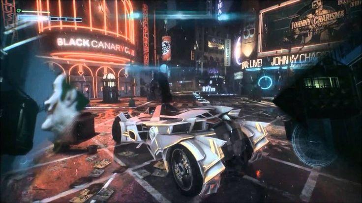 PS4 Batman Bundle Best Deals