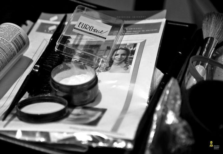 www.hairestudio.com