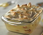 Banana Pudding Recipe : Damaris Phillips : Food Network