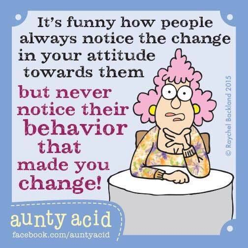 Quotes About People Who Notice: 156 Best Images About Auntie Acid On Pinterest