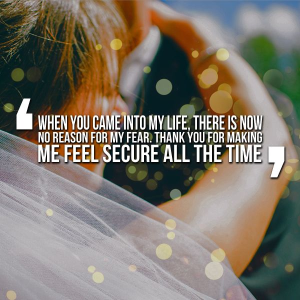 Short Sweet I Love You Quotes: Best 25+ Thank You Boyfriend Ideas On Pinterest