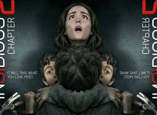 Phgems com list of new top scary movies 2013 best 10 horror films