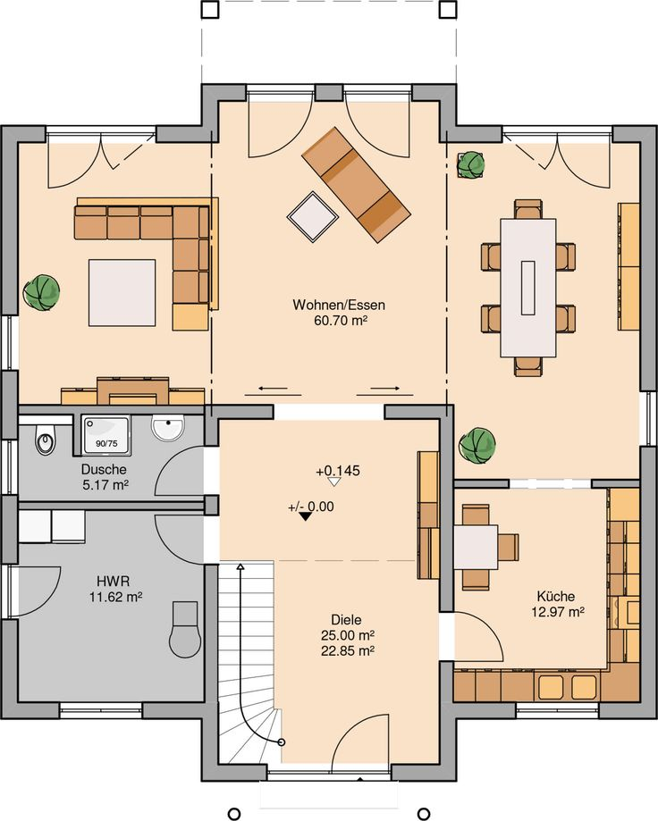 1671 Best Images About Houses On Pinterest House