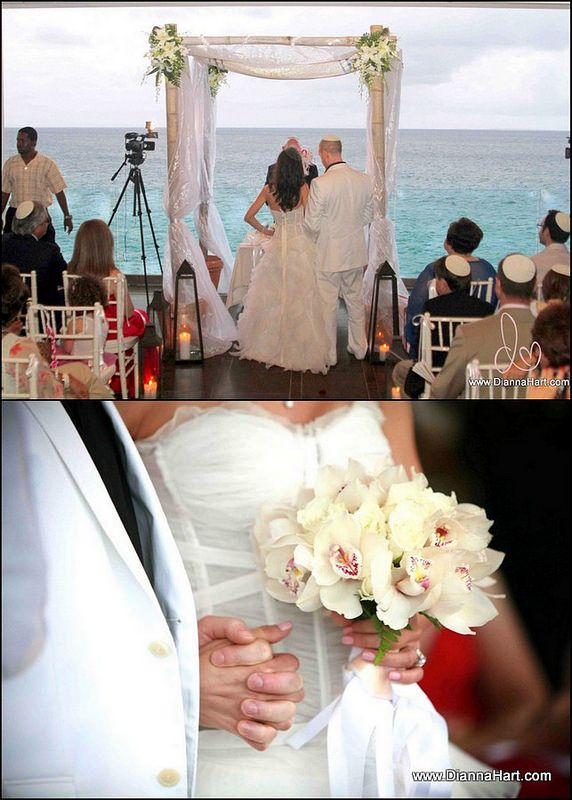 28 best images about anguilla destination weddings by for Top caribbean wedding destinations