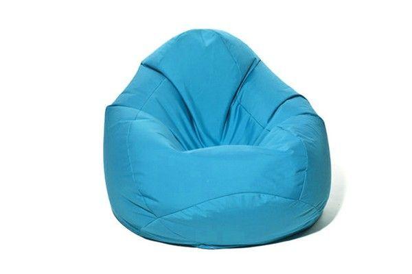 Best 25 Bleu P Trole Ideas On Pinterest Couleur Bleu P Trole Peinture Bleu Canard And Mur