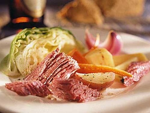 beef tenderloin roast cooking instructions