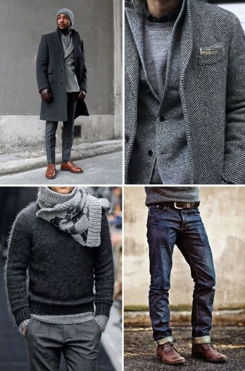 coonsandhall: Mens Fashion // Business Pinterest // Tumblr
