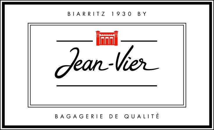 Notre nouvelle gamme de bagagerie haut-de-gamme Biarritz1930 by Jean-Vier >> www.biarritz1930.com