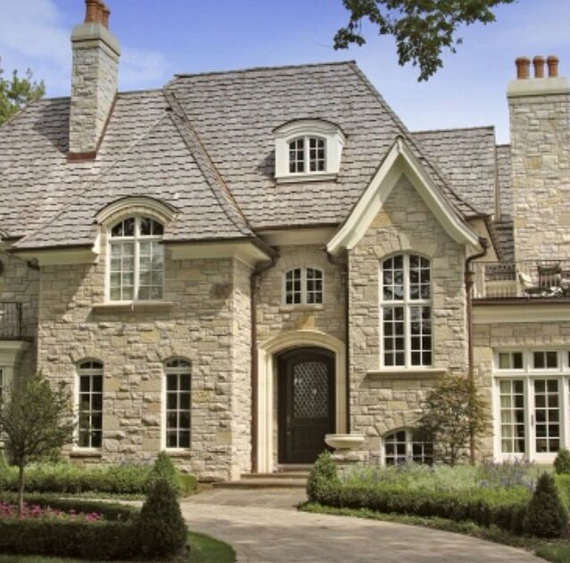 29 best siding images on pinterest | exterior siding, cedar shakes
