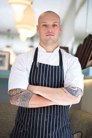 Ten Bompas and Winehouse are delighted to welcome executive chef Johannes de Bruijn (previously of the wonderful Cube Tasting Kitchen in Parktown North). Johannes will be assisted by Andrew Scott Fleet in running the Winehouse kitchen. http://tenbompas-restaurant.co.za/
