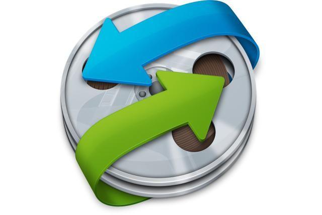 VidConvert Can Convert Videos Between Formats: Tom's Mac Software Pick