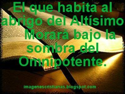 Imágenes Cristianas - Banco de Imagenes: Imágenes con Frases y Pensamientos Cristianos Para Facebook, Twitter y Whatsapp