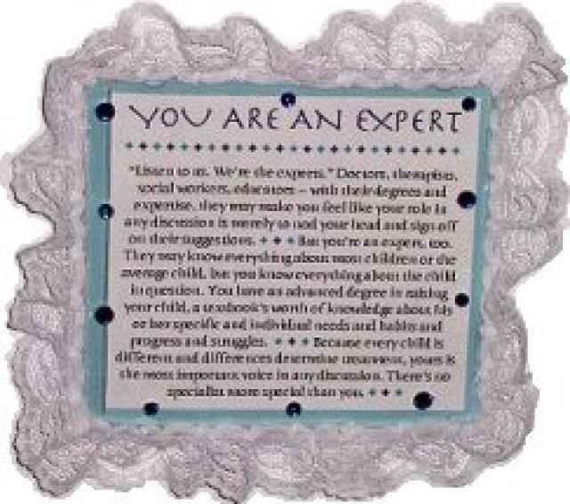 CD Case Crafts: Framed Love Note Magnet Craft