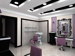 luxury salon and spa ideas - Google Search