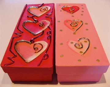 Decorate Shoe Box 11 Best Shoe Box Images On Pinterest  Shoe Box Bag Packaging And