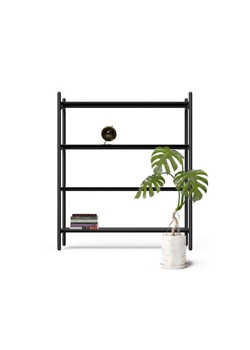 Customizable Minimal Shelf by Aaio
