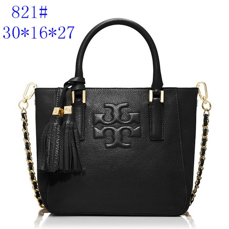 2015 fashion brand women handbags, casual handbags, the new multi purpose portable handbag, Handbags-in Top-Handle Bags from Luggage & Bags on Aliexpress.com   Alibaba Group